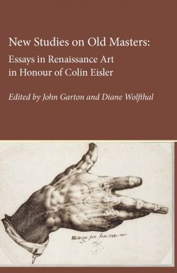 Essay Proposal Outline New Studies On Old Masters Essays In Renaissance Art In Honour Of Colin  Eisler Student Life Essay In English also Sample High School Essay New Studies On Old Masters Essays In Renaissance Art In Honour Of  College Essay Paper Format