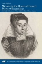 Midwife to the Queen of France: Diverse Observations